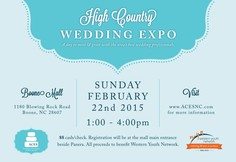 Wedding Expo 2
